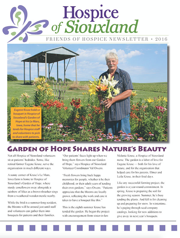 hospice_newsletter_summer16